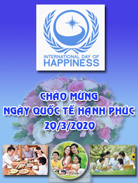 banner quang cao 1